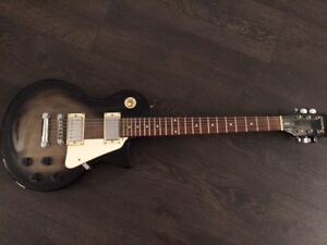 FIRST ACT ELECTRIC GUITAR FOR SALE EXCELLENT CONDITION