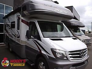 Leduc Rv Dealers >> Rv | Browse Local Selection of Used & New Cars & Vehicles in Red Deer from Dealers & Private ...