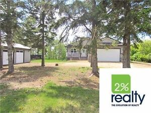 Stunning Gull Lake Home Built In 2015- Listed By 2% Realty