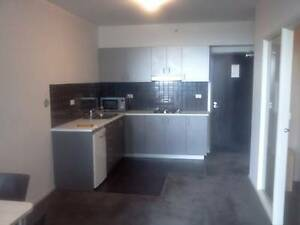 Large Room in CBD Unit for Rent East Melbourne Melbourne City Preview