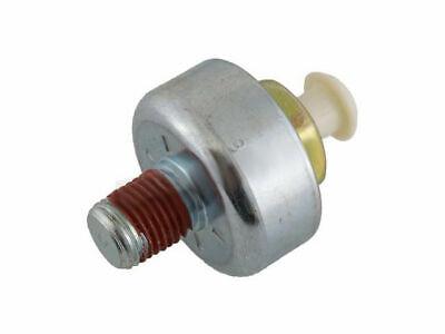 For 1990-1995 Chevrolet Lumina Knock Sensor Walker 74533PZ 1991 1992 1993 1994