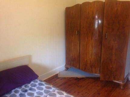 Awesome Share house to rent! St Peters Marrickville Area Preview