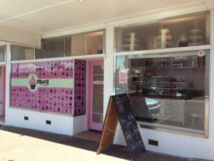 Popular Speciality Cafe Toowoomba 4350 Toowoomba City Preview