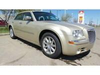 2010 Chrysler 300 Limited... LUXURY ON WHEELS !!! MUST READ
