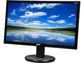 "Acer K202HQL bd 19.5"" LCD Monitor"