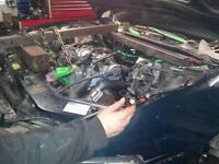 auto repairs all makes an models call 4 quote west windsor