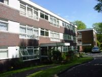 TWO BEDROOM FLAT IN HANDSWORTH WOOD SUITS PROFESSIONALS EASY ACCESS TO CITY ONLY £575.00pcm