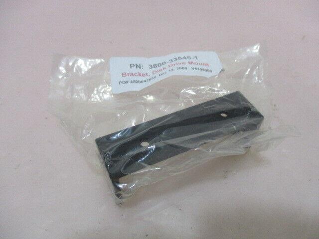 LAM 3800-33545-1, Disk Drive Mount Bracket. 415748