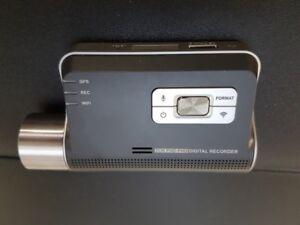 Camera pour auto Thinkware f800