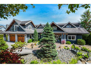 North Vancouver Luxury Homes from $1,898,000 North Shore Greater Vancouver Area image 5
