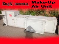 Commercial Business Restaurant Equipment - Urgent Sale -