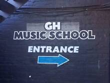 GH MUSIC SCHOOL - ENQUIRE TODAY Travancore Moonee Valley Preview