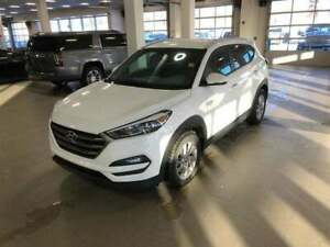 2016 Hyundai Tucson SE *Blind Spot* *Heated 1st/2nd Row*