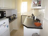 2 Bed Flat in Hadleigh Drive, Sutton, London, SM2!!!