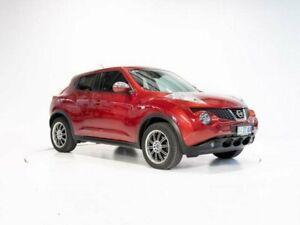 Nissan Juke For Sale in Hobart Region, TAS – Gumtree Cars
