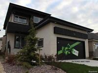 5 BEDROOM 4 BATH BRAND NEW CUSTOM HOME!  Own for ONLY 5% Down!