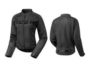 Women's motorcycle gear for sale!
