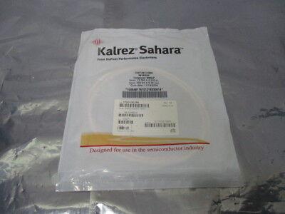 Kalrez Sahara K#906005 O-ring, Seal, Compound 8085UP, AMAT 3700-00256, 424254