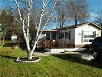 MLS X3381938 Year Round Home In 50+ Gated Land Leased Community