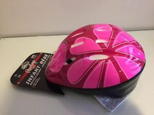 CHILD BIKE HELMET $10.00 TAGS ON Cambridge Kitchener Area image 2