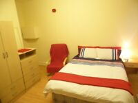 Available bedsit in Gilda Brook, Eccles M30
