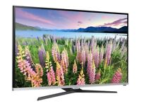 Samsung 48 inch 1080p Full HD LED TV Series 5 UE48J5100AK