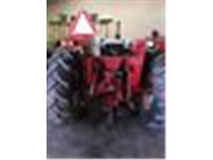 tracteur Inter 574 -       1979