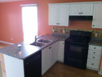 Room for rent walking distance from UOIT/Durham College Watch|Sh