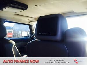 2004 Hummer H2 TEXT EXPRESS APPROVAL TO 780-708-2071 Edmonton Edmonton Area image 12