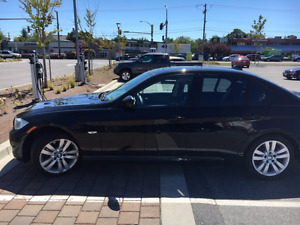 SELLING 2011 BMW 323I - $9000 !!! Must sell!