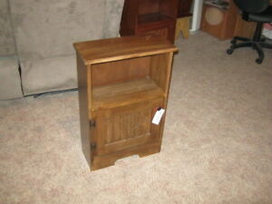 small bedside cabinets