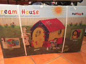 Dream cubby house brand new in box $85 Beechboro Swan Area Preview