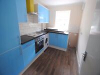 Double room to rent in Charminster ALL BILLS INCLUDED + WIFI!