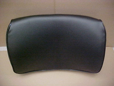 New Backrest For John Deere 350-450-550 Crawler Dozer Backrest