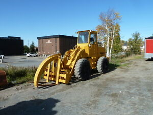 Trogan Loader 1573 ( Offers Accepted)