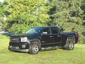Gmc Sierra 1500 All Terrain | Great Deals on New or Used ...