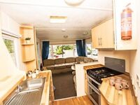 static caravan for sale skegness east coast lincolnshire