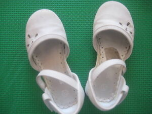 Various Toddler Sandals and dress shoes size 5.5 -11 - see pics