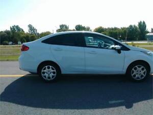 Ford Fiesta 2012 !!!!!!!!!!70 271 KM!!!!!!!!!!!!!!!!