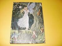 Address Book Fairyland (hardback)
