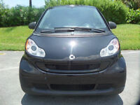 2006 Smart Fortwo CDi--DIESEL---1.0L 3 CYL----ONLY 69,000KM