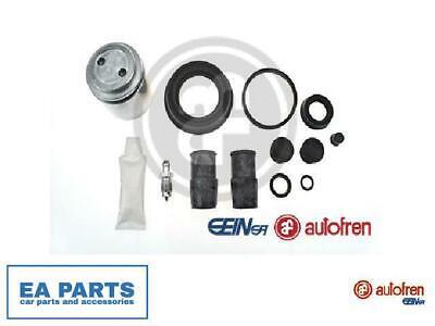 Repair Kit, brake caliper for JAGUAR AUTOFREN SEINSA D42452C