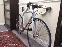 Lapierre Audacio 200 Road Bike - £325 - Mint condition!