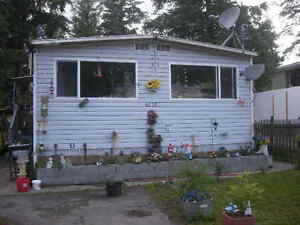 1/2ACREAGE FOR SALE WITH HOUSE