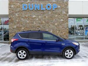 2013 FORD ESCAPE SE NAV LEATHER HEATED SEATS NICE RIDE!!!!