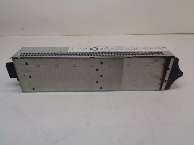 1 NEW APC SYMMETRA PX BATTERY UNIT SYBTU1-PLP R33