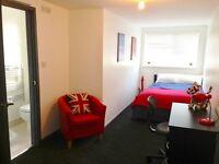 7 bedroom flat in 966 PERSHORE ROAD, SELLY PARK