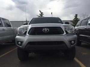 ***REDUCED*** 2015 Toyota Tacoma