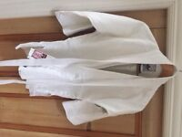 Child's Judo outfit