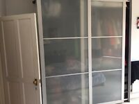 New Amp Used Wardrobes Shelving Amp Storage For Sale Gumtree